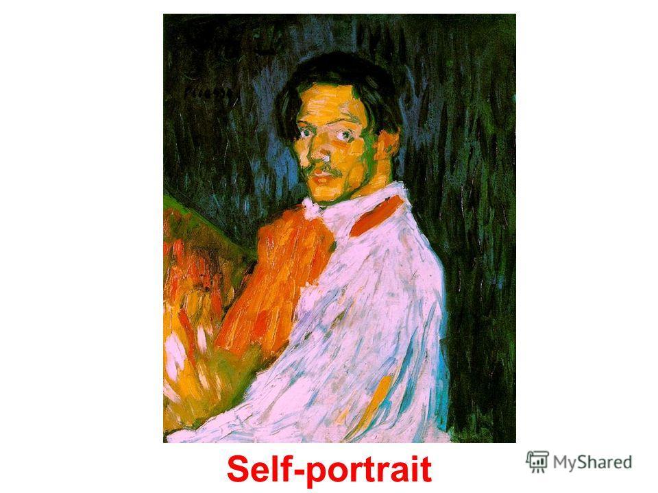 Pablo Picasso (1881-1973) Абстракционизм. Кубизм. Сюрреализм