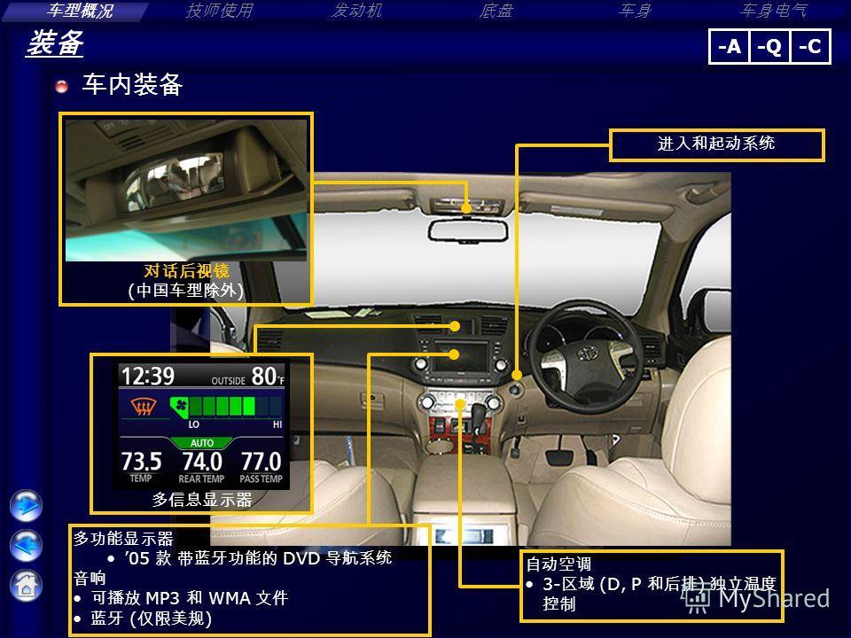 11 -A-Q-C 05 DVD MP3 WMA ( ) ( ) 3- (D, P )
