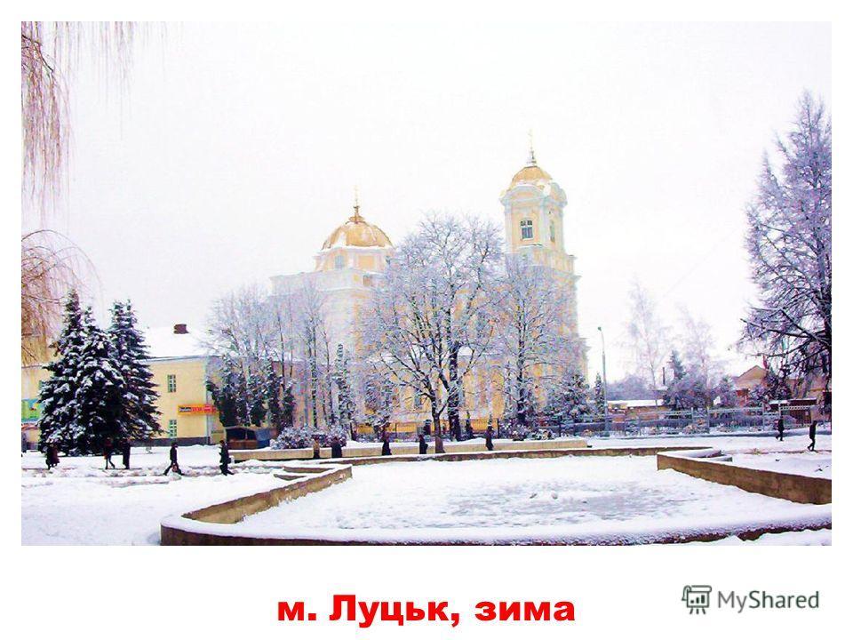 Собор Св. Юра, Львів