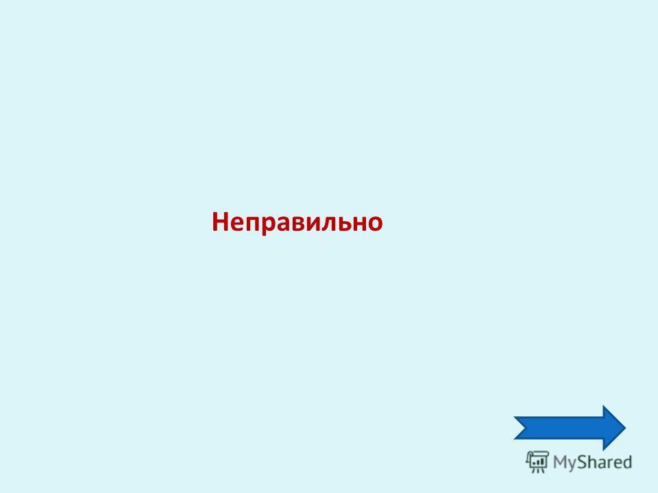 Презентации по Изо 2 Класс Неменский