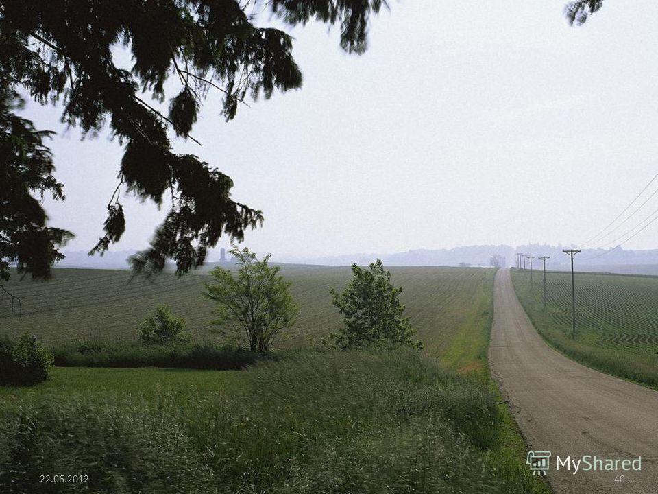 4022.06.2012
