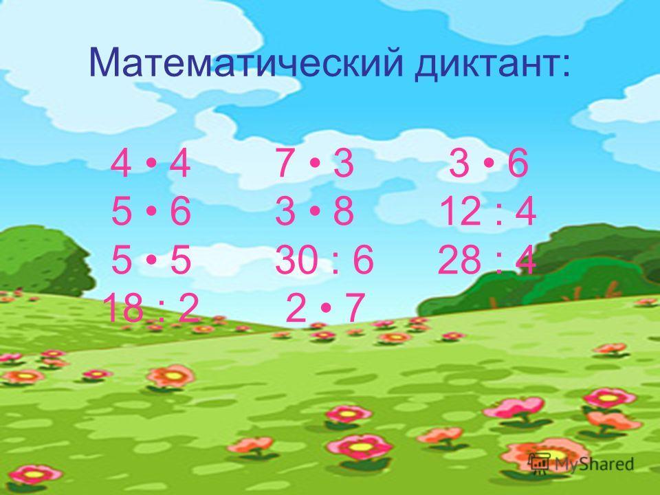 Дано: Площадь ковра 24 м². Вычисли его длину, если ширина - 3 м.