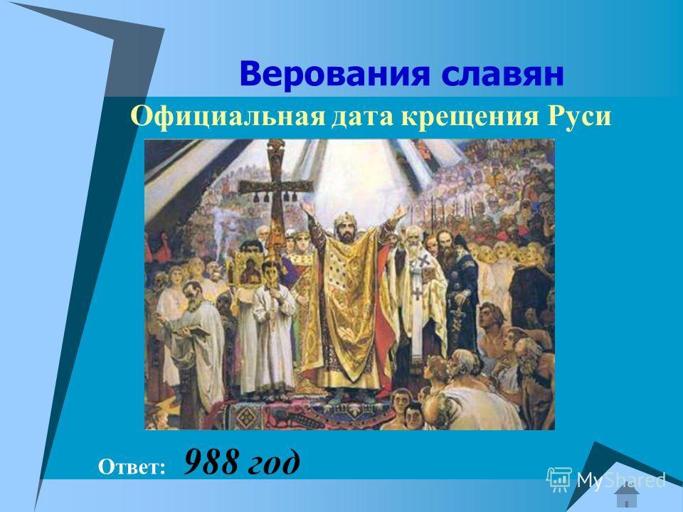 Первые русские святые, покровители земли Русской и княжеского рода?