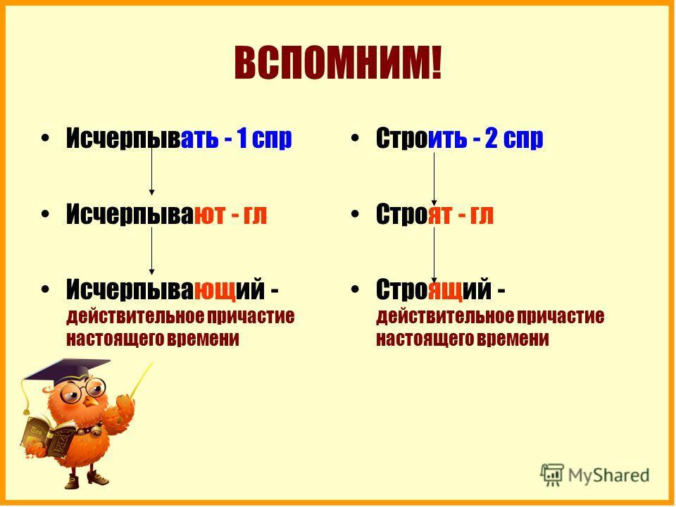Что такое отпевание  Православный журнал Фома