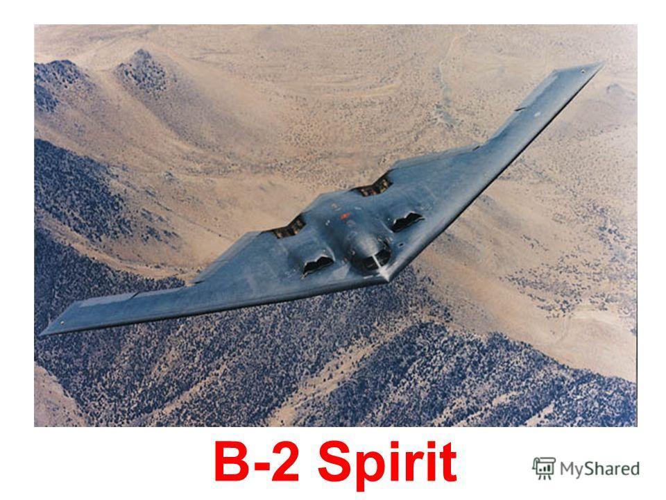 8B Harrier