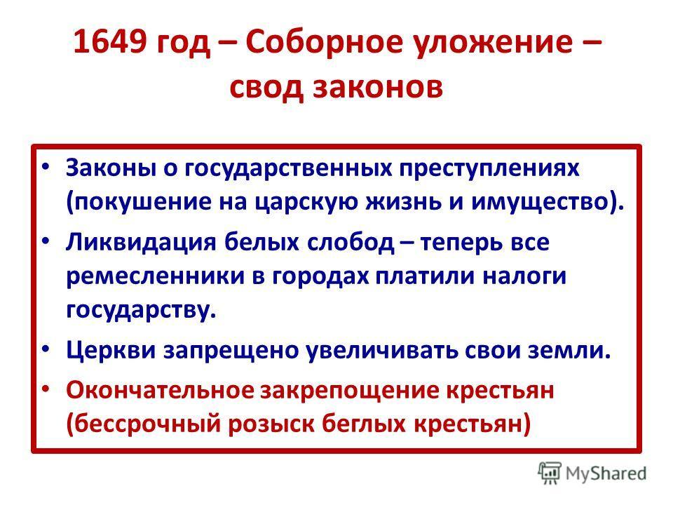 Приказная система в России Приказы Чем занимались Вывод: