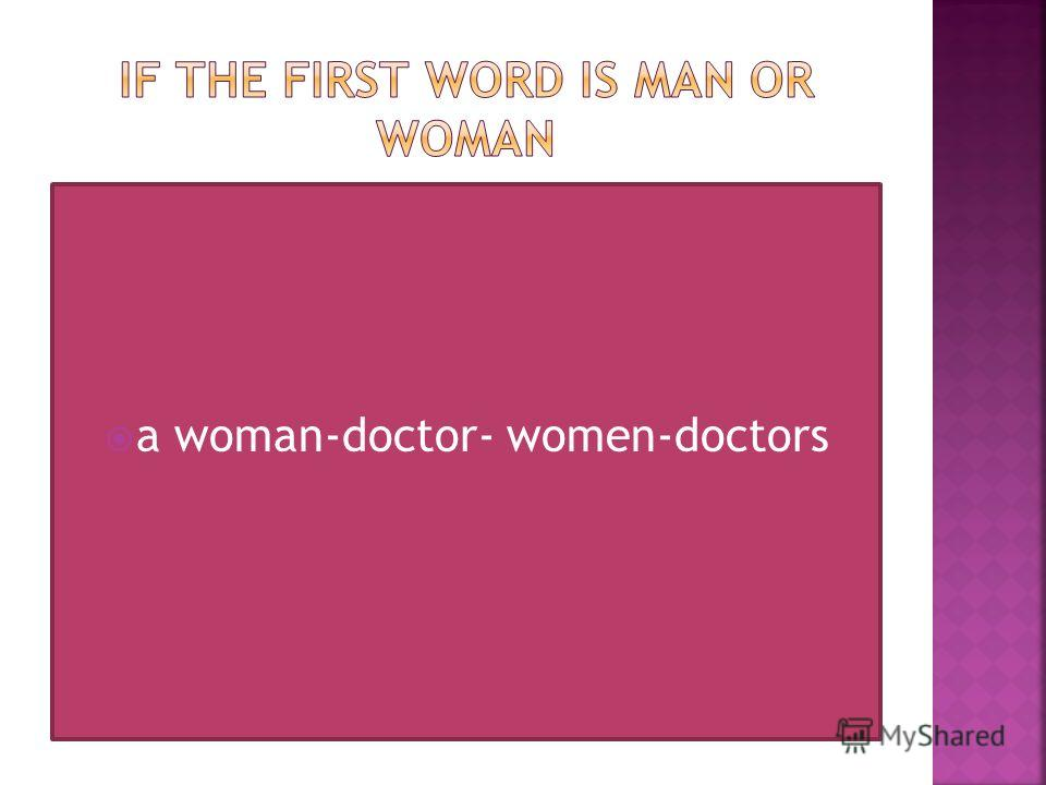 a woman-doctor- women-doctors