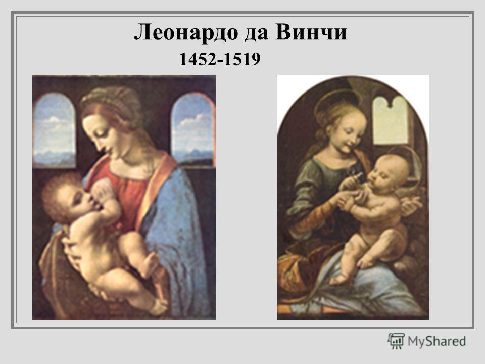 Определите тип изображения Богоматери: 1. 6. 3. 5.4. 2.