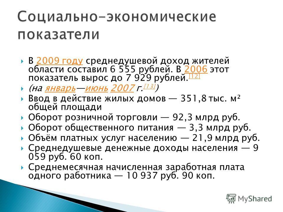 На 1 января 2009 года по данным Федеральной службы государственной статистики в Новосибирской области проживает 2 639 857 человек. Из них 1 992 048 человек составляет городское население и 647 809 человек сельское. [5]1 января 2009 [5] Численность на