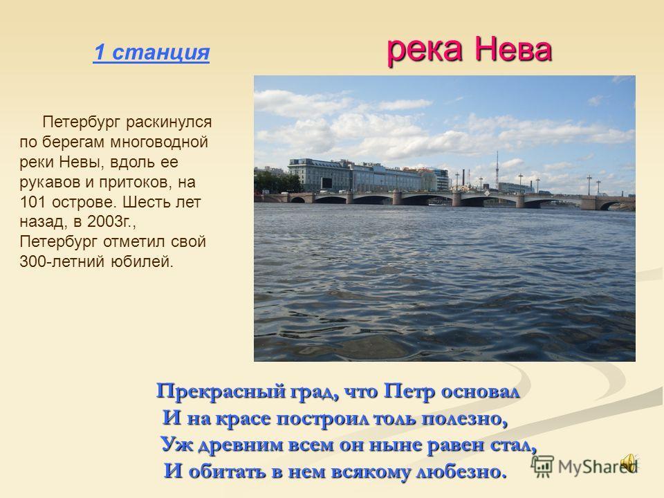 Презентация На Тему Петропавловская Крепость