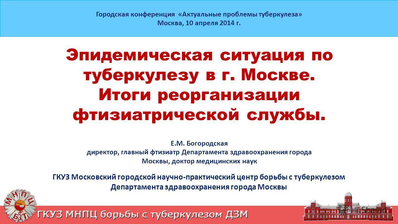 презентации конференции в москве 2012 г