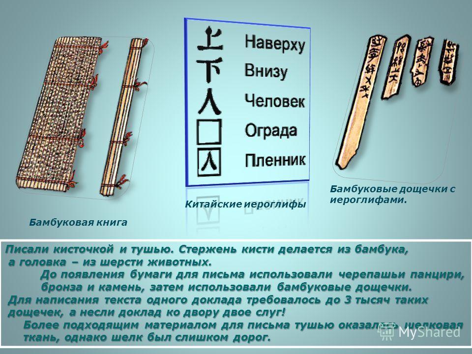 Бамбуковые дощечки с иероглифами. Бамбуковая книга Китайские иероглифы