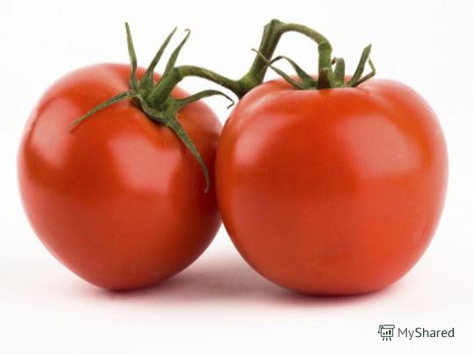 Первый чёрный конверт Подсказка 3. Ягода красна, ягода вкусна. Режь да соли, ешь да хвали!