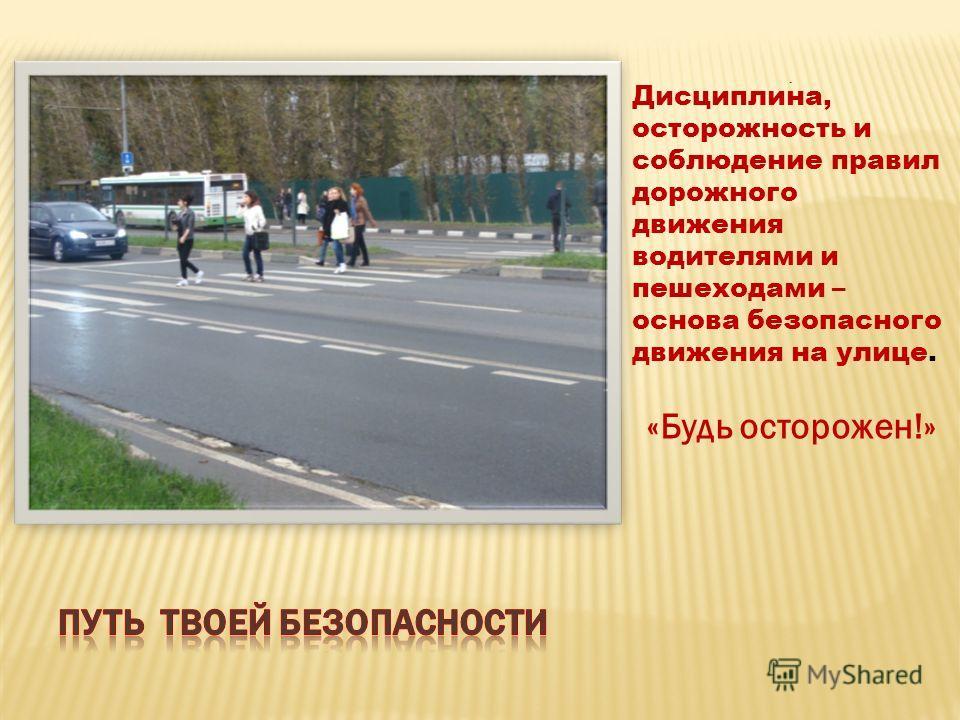 Общие обязанности пешеходов определены в Правилах дорожного движения. Пешеходы должны двигаться при отсутствии тротуара по обочинам. Пешеходами являются все люди, идущие по дороге пешком, даже если они везут рядом с собой велосипед, мопед или мотоцик