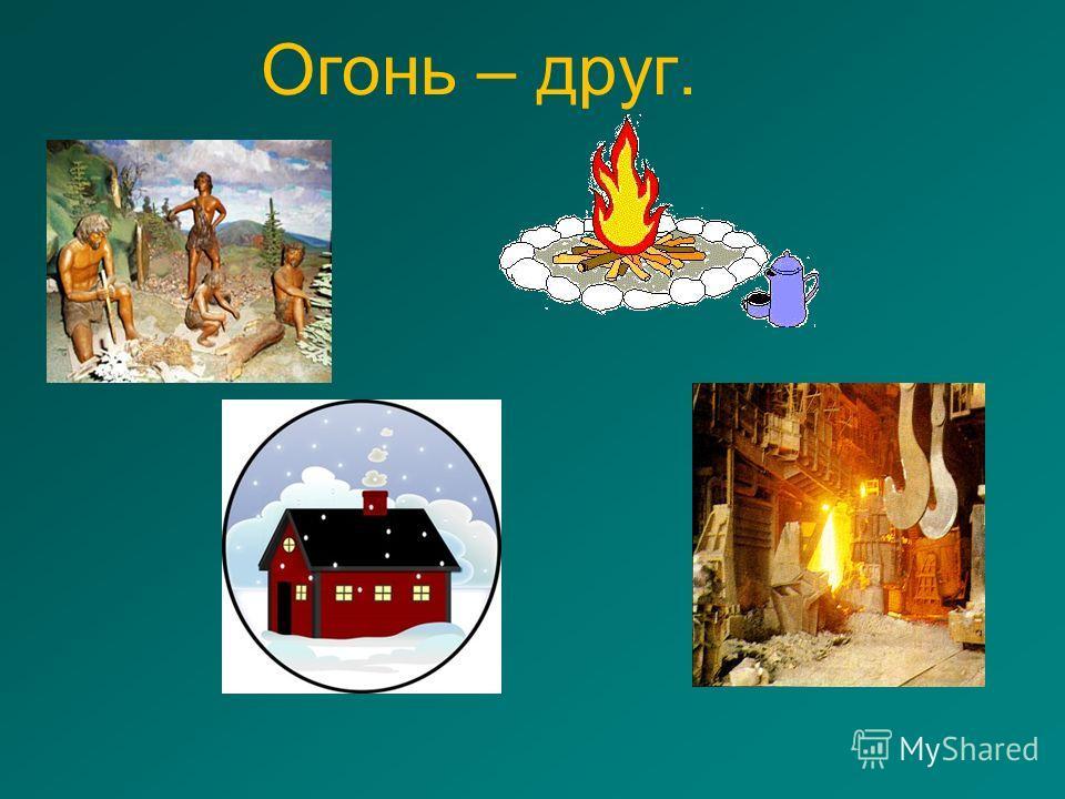 Пожарная безопасность Пожар – это стихийное распространение огня, вышедшего из-под контроля человека. словарь С.И.Ожегова