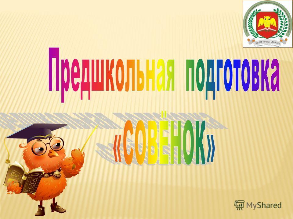Презентация Платных Образовательных Услуг В Школе