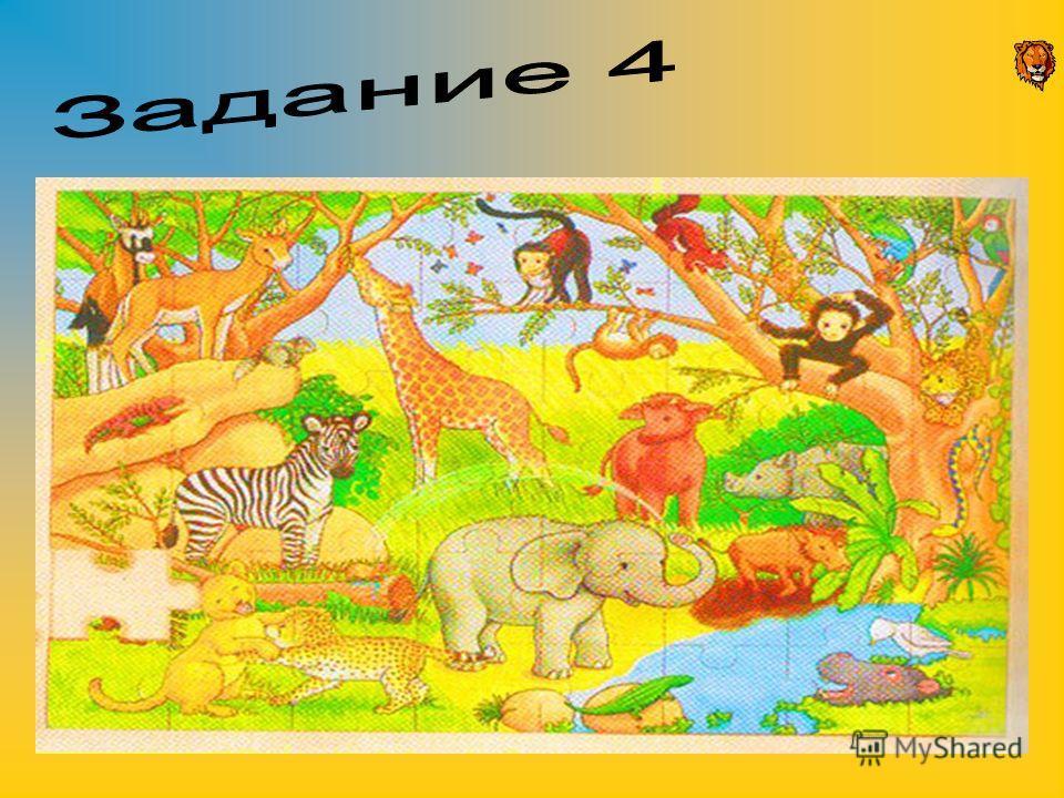 Лечение гоголем-моголем Количество лекарства должно быть равно половине массы животного. 180 90 20 100 12 100 20 600 30 60 70 Масса тела животных (кг)