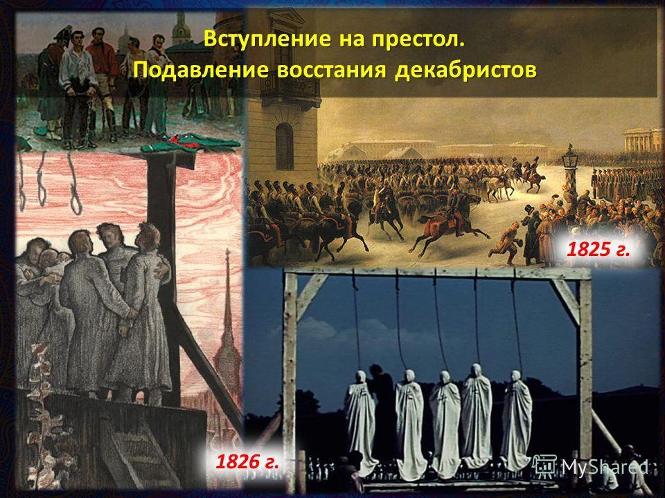Николай I в молодости Николай I с семьёй Парад Николая I Конная статуя Николая I