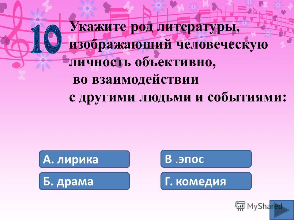 А. 5-2-4-3–1. Б. 2-5-4-3-1 В. 3-1-4-5-2 Г. 1-2-3-4-5 Выберите правильную последовательность событий в «Капитанской дочке» 1. Арест Гринева 2. Поездка Гринева в Оренбург 3. Захват Пугачевым крепости 4. Дуэль 5. Буран