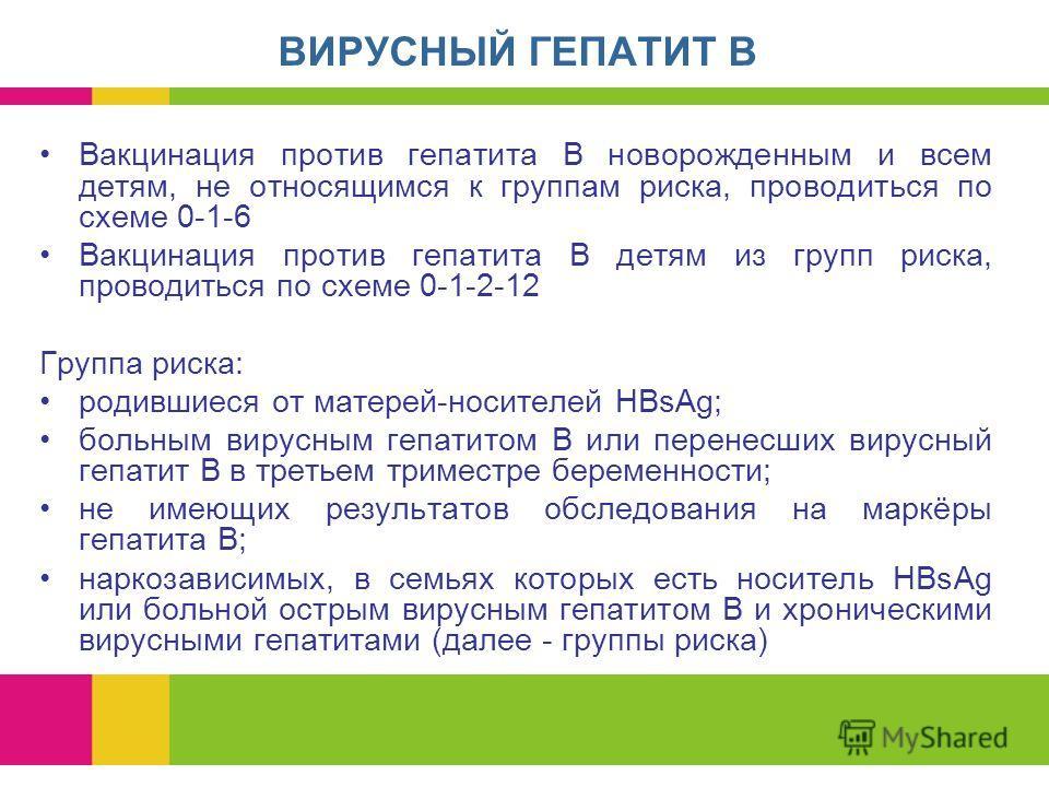 Справка из тубдиспансера 2-й Щемиловский переулок