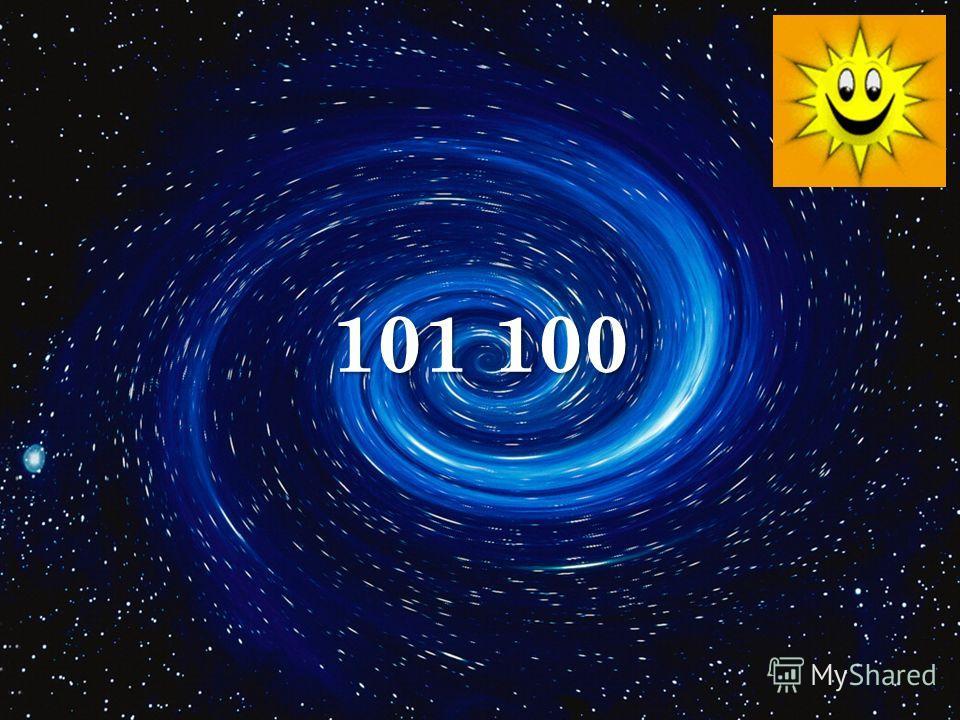 101 100