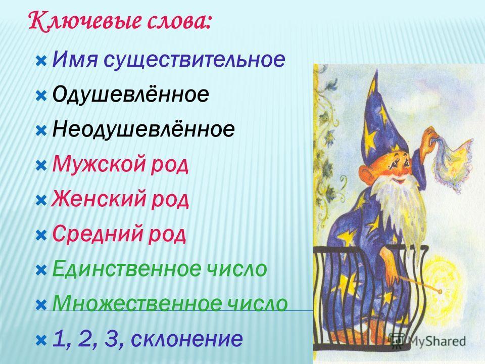 Затр__шали, на, с__роки, м__кушке, с__сны, старой Составьте предложение Разберите по членам предложения Укажите части речи