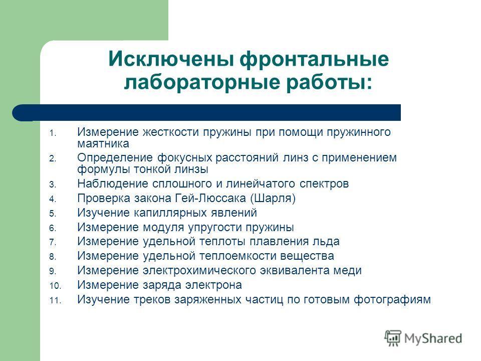 Готовая лабораторная работа по физике 9 классл а исаченкова и и жолнеревич медведь