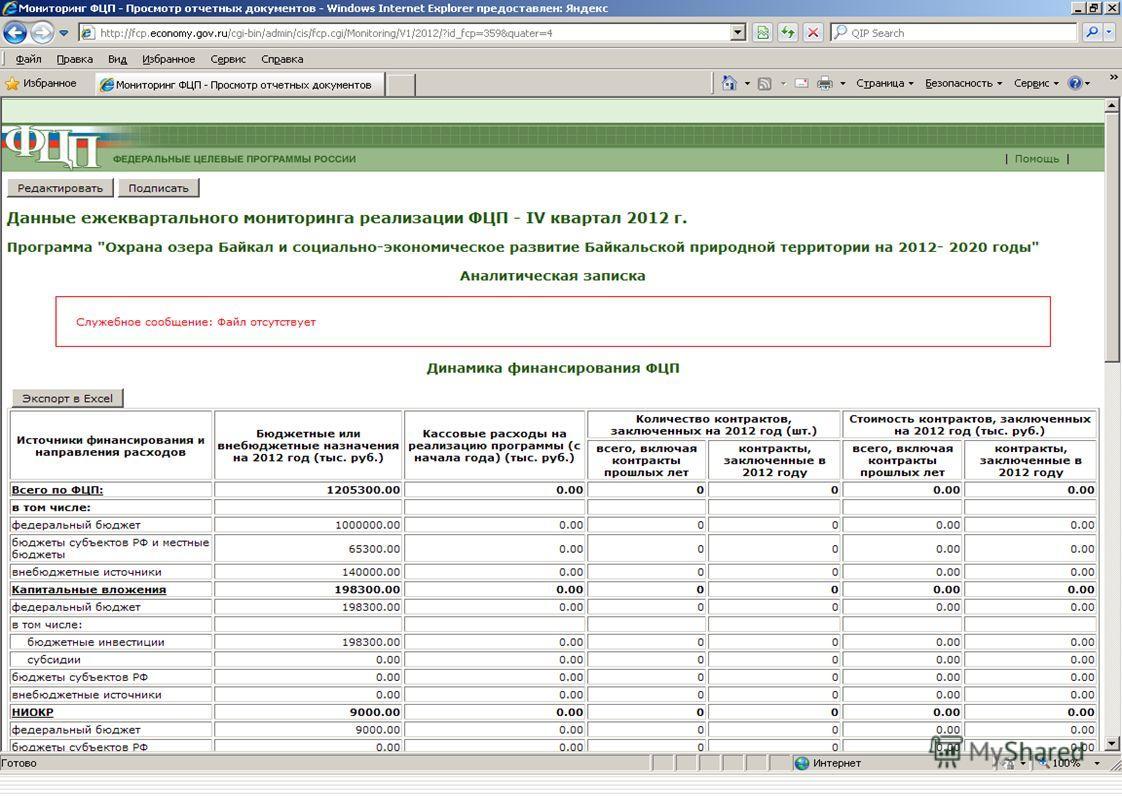 55 Сценарий работы с данными в формате Excel