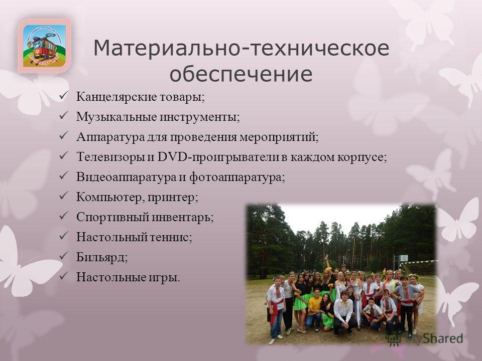 клуб здорового образа жизни гербалайф в оренбурге