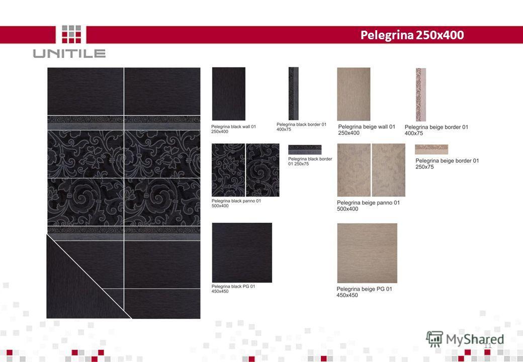 Pelegrina 250x400 11