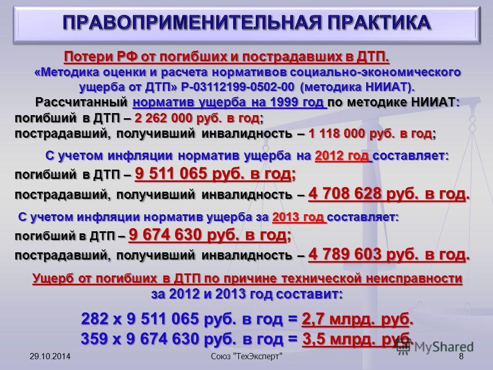 29.10.20148 Союз