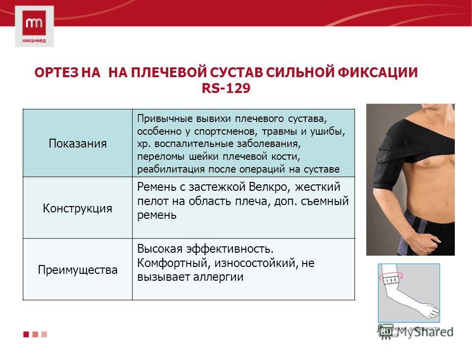 Как лечить ушиб плечевого сустава в домашних условиях