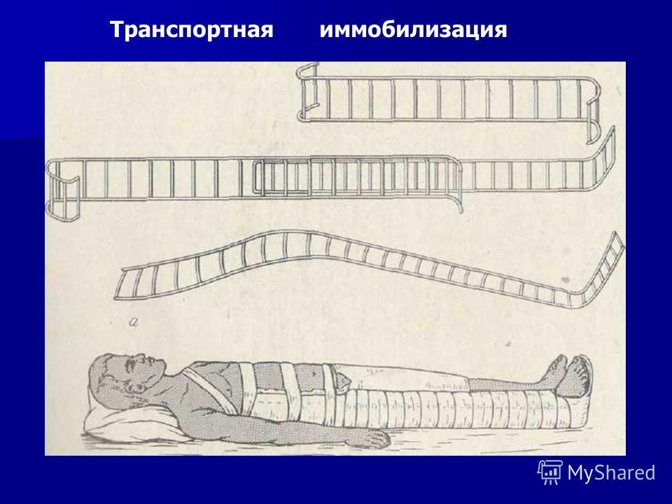 Натрий Оксибутират Инструкция