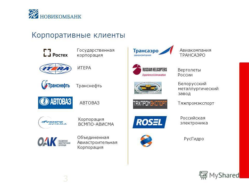 Отзывы о новиком банке москва