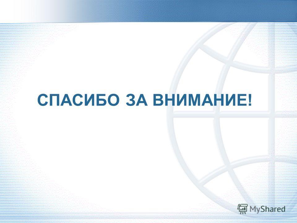 Методы финансирования в Южном ФО 2013 г.2014 г.