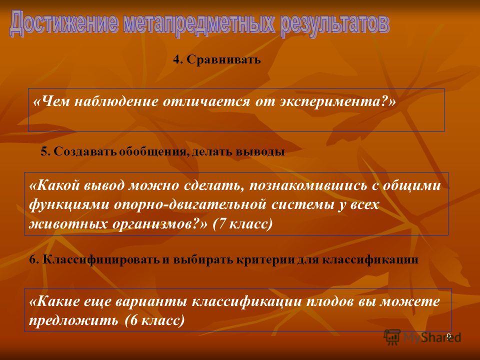 Спишите.ру за 7 класс