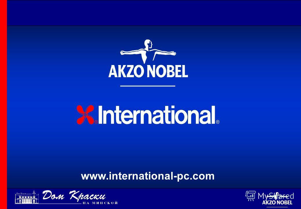 www.international-pc.com