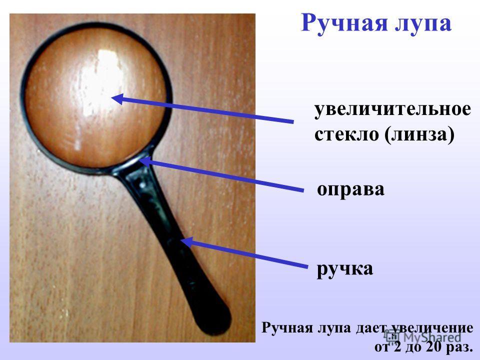 Ручная лупа увеличительное стекло (линза) ручка Ручная лупа дает увеличение от 2 до 20 раз. оправа