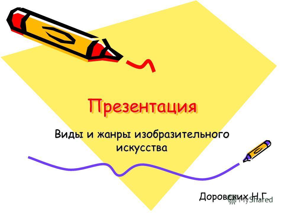 Нравится презентация: www.myshared.ru/slide/224716