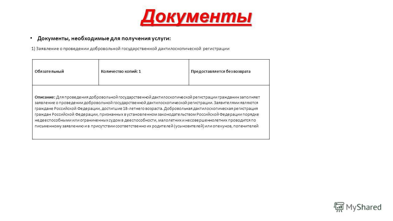 шаблон для презентации конституция рф