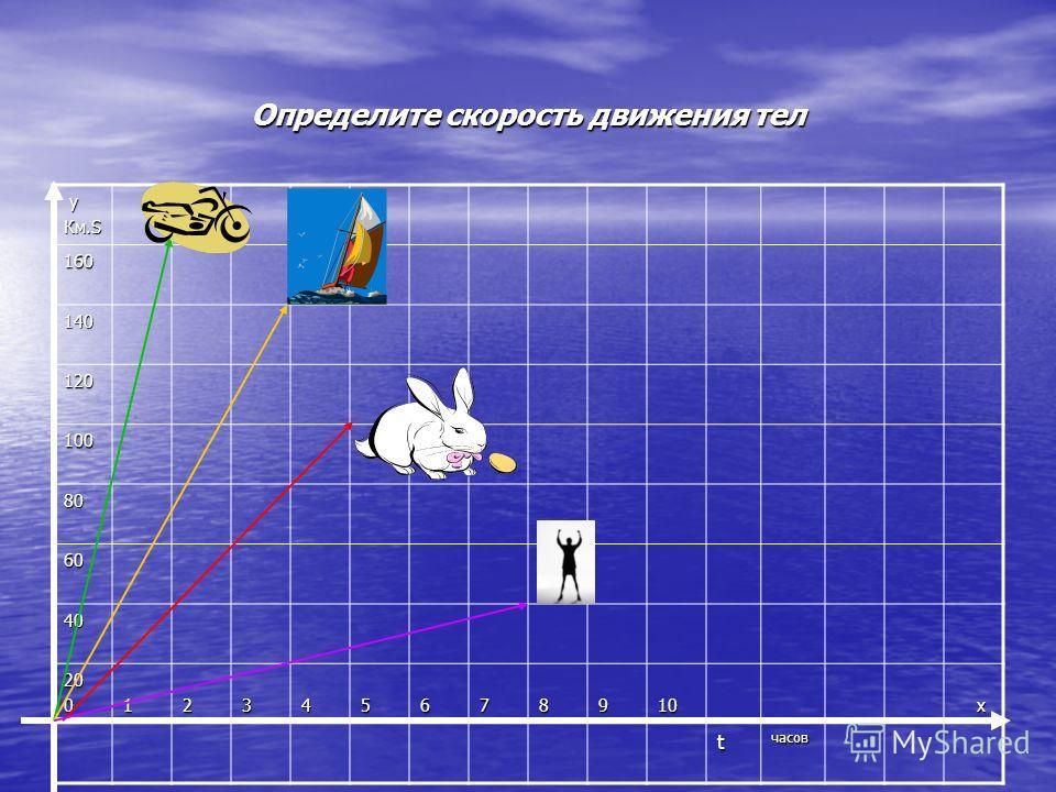 Бермудский прямоугольник Недалеко от Северной Америки находятся Бермудские острова. Бермудский треугольник- одно из загадочных мест на Земле. Здесь пропадают не только корабли, но и самолеты, летящие высоко в небе. На нашем океане, по нашему курсу, р
