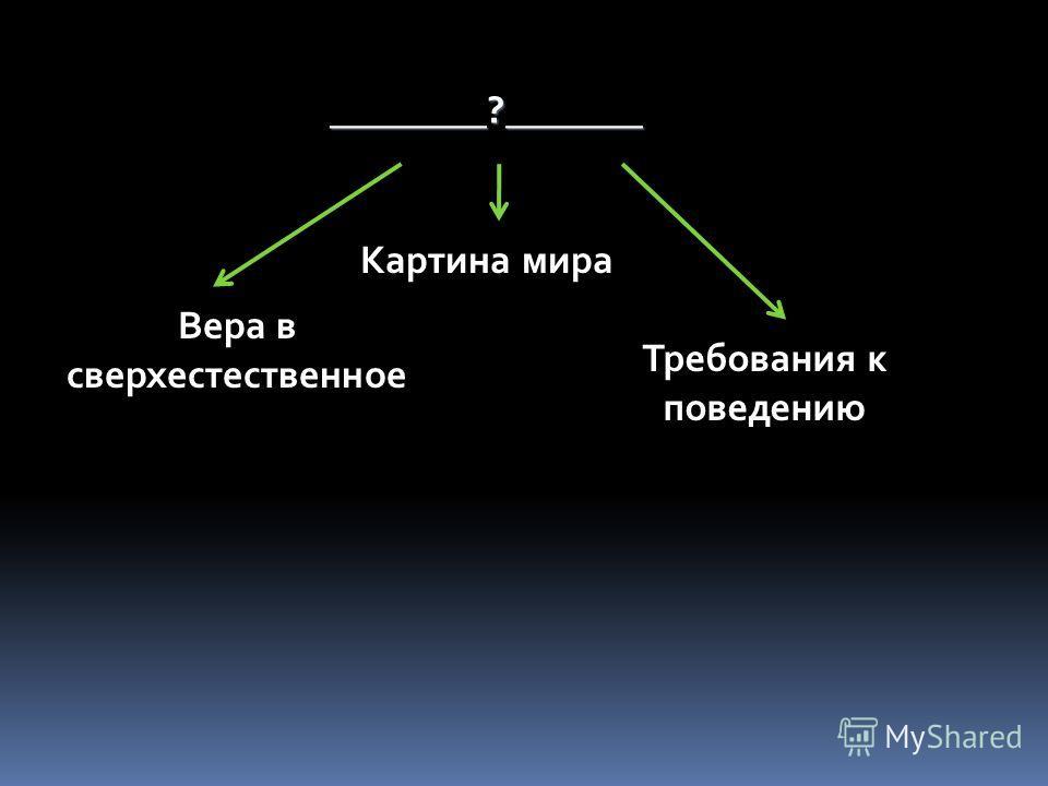 Примеры социальных общностей образованных по ______ признаку воронежцы петербуржцы москвичи