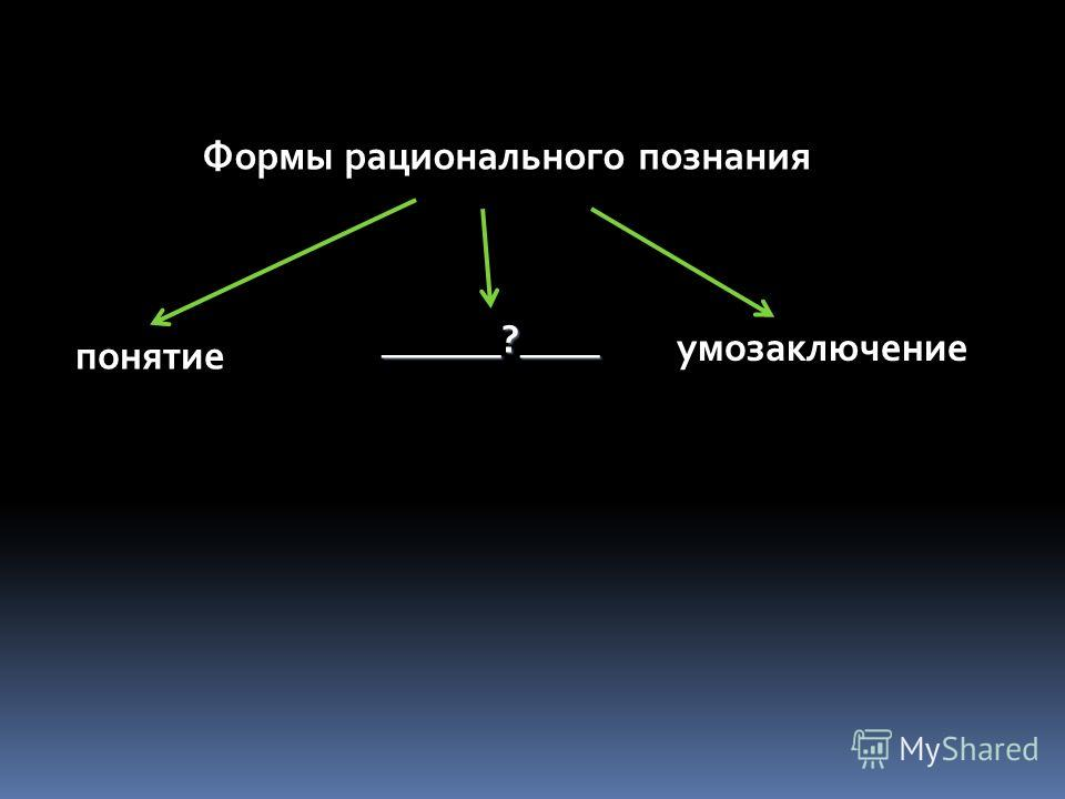 Государственная власть РФ Президент ____?_____ Правительство Суды РФ