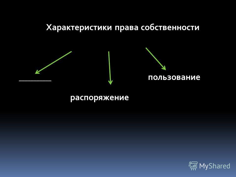 Признаки ___?__ формы государственного устройства состоит из административно-территориальныхобразований действуетединаяконституциясуверенные права сосредоточены в центре избирается однопалатный парламент