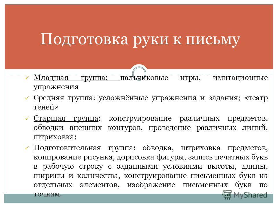 игра на знакомство со звуками руского алфавита