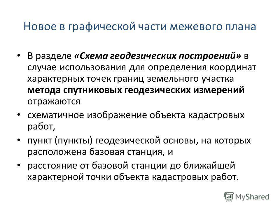 "24.11.2008 412» Межевой.""."