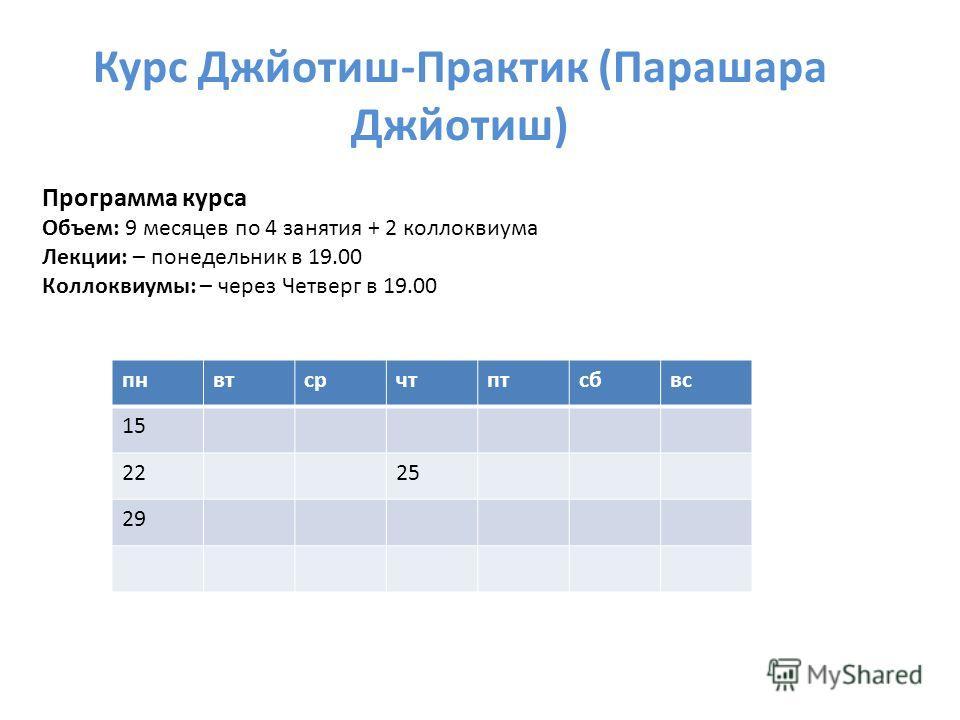 Программа Джйотиш Скачать Бесплатно - фото 4