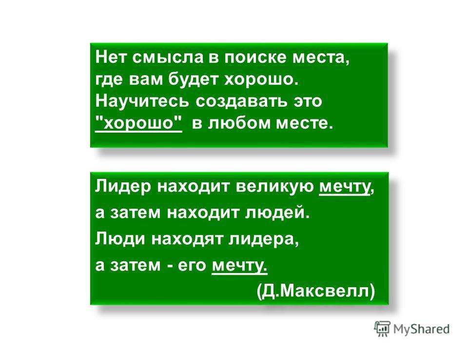 Анекдот Генеральный директор вызывает руководителя департамента: – Я тобой недоволен, ты плохо управляешь своими подчиненными. – Почему?! – У тебя вид замученный, а у них – довольный. А должно быть наоборот!