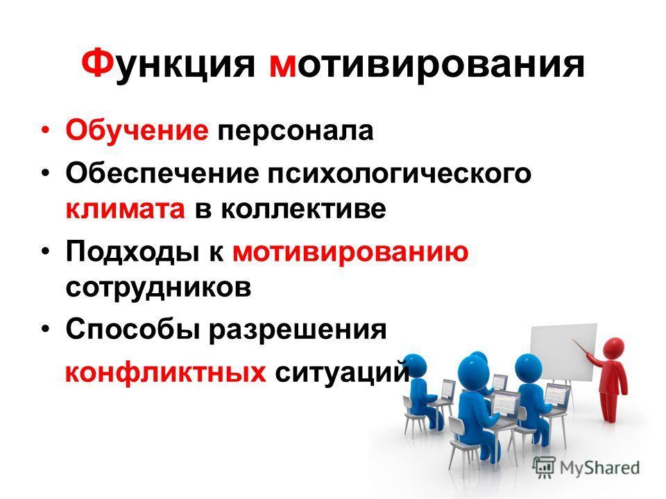 Менеджмент организации реферат курсовая работа диплом Скачать  Менеджер организации реферат