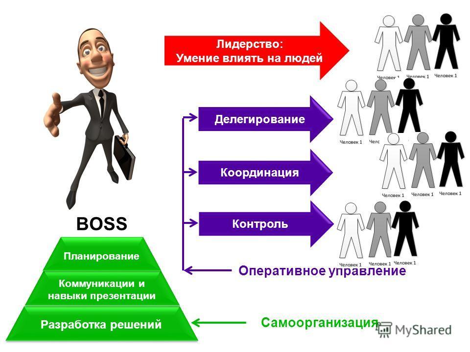 Личностные качества и индивидуальные способности Коммуникации Аналитические способности Самостоятельность в принятии решения Отношение к клиенту Амбиции Инициативность Личная мотивация Лояльность к компании Лидерство